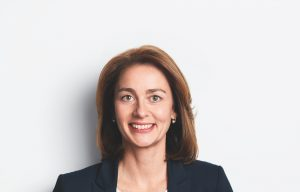 10 Fragen an: Dr. Katarina Barley (SPD)