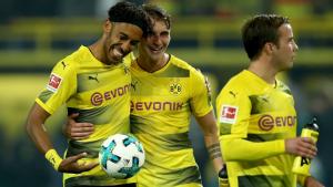 Was nehmen wir aus der Anfangsphase dieser Bundesliga-Saison mit?