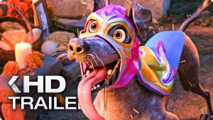 Die Kino-Woche: Coco – Lebendiger als das Leben!