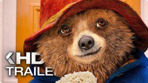 Die Kino-Woche: Paddington 2