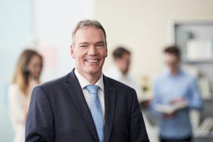 Andreas Steier (CDU) ist Schirmherr für digitale Bildung in Trier und Trier-Saarburg