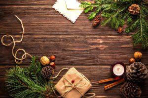 5vier.de Weihnachtsportraits (Teil 3)
