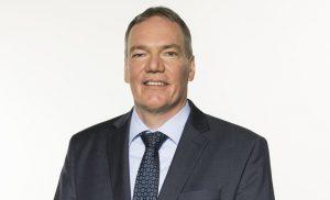 Andreas Steier im Bundestagsausschuss für Bildung und Forschung