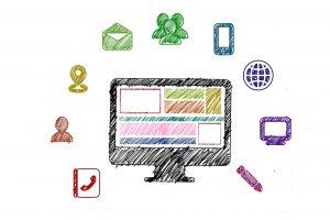 Konzepte für die Digitalisierung in Schule und Unterricht
