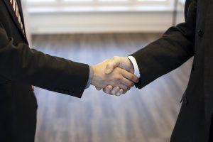 Sondierungsgespräche erfolgreich – doch was kommt jetzt?