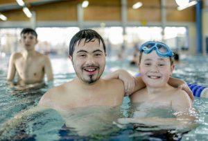 Inklusive Freizeitgestaltung für Kinder findet breite Zustimmung