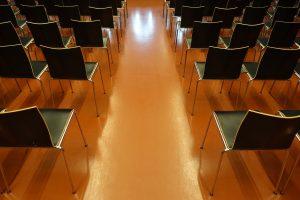 Fernmeldeaufklärung zwischen Schutz und Rechtsgrundlagen