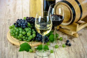 Trier sucht den Weinexperten!