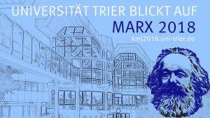 Internationaler Karl-Marx-Kongress in Trier