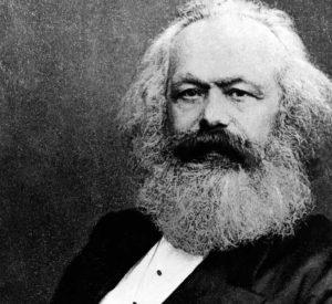 Karl Marx und die Revolutionen des 19. Jahrhunderts