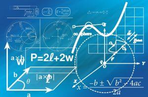 Die Vorzüge eines Mathematikstudiums