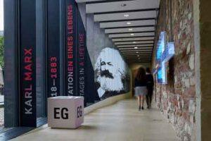 4300 Besucher bei Trierer Museumsnacht