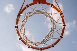 Gladiators gewinnen Basketballkrimi gegen Hagen
