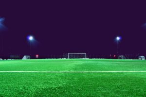 Rheinlandpokal: Eintracht Trier trifft auf Koblenz