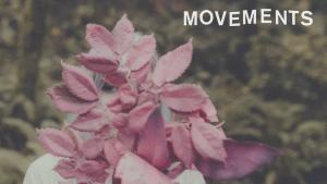 Movements rocken im ExHaus