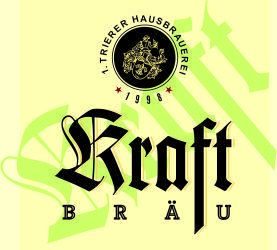 Kraft Bräu