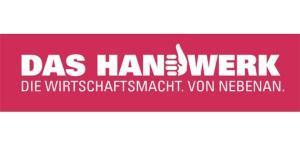 HWK Trier –  Vortrag: Achtsamkeit statt Multitasking
