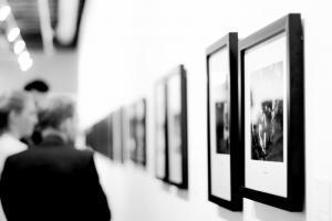 Markt der Künste 2018