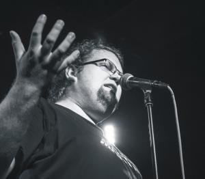 "Trierer Poetry Slam ""Verbum Varium Treverorum"" feiert seinen 15.! Geburtstag"