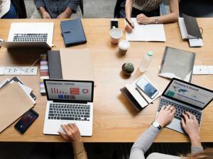 Wie Trier den Digital Hub vorantreibt
