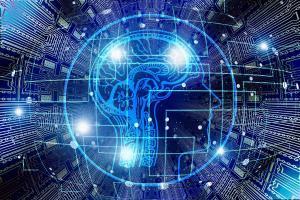 Plasmatechnologie: Ein wichtiger Schlüssel für die Zukunft.