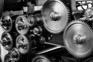 Mit den richtigen Maßnahmen für effiziente und reibungslose Abläufe im Handwerksbetrieb sorgen