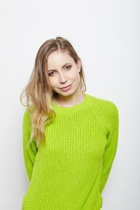 Europahalle – Gedächtnisweltmeisterin Christiane Stenger kommt nach Trier
