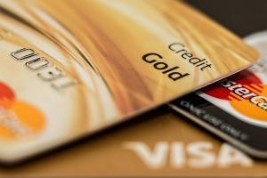 Prepaid – Allianz der ICP Trier und MM Merzig