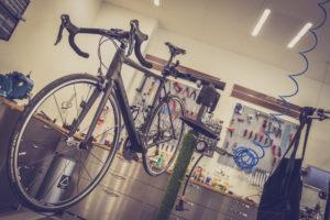 Fahrrad Special – Repair Café am 30.03.19 in der Miez