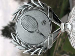 Lust auf Tennis im TC Konz?